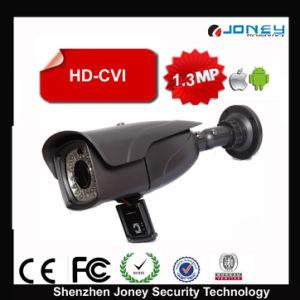 1MP/1.3MP Vari-Focal Lens OSD Control HD-Cvi Camera pictures & photos