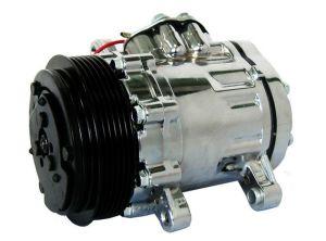 High Quality Auto A/C Compressor (7B10) pictures & photos