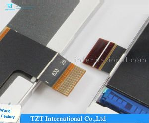 Manufacturer of Mobile Phone LCD for Zte/Tecno/Blu/Wiko/Asus/Lenovo/Gowin Display pictures & photos