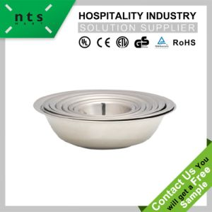 Stainless Steel Kitchen Bowl pictures & photos