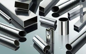 Hot Sale Custom Made Seamless Stainless Steel Tubes