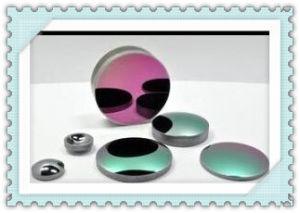 Germanium Windows, Germanium Lenses, Optical Lens pictures & photos