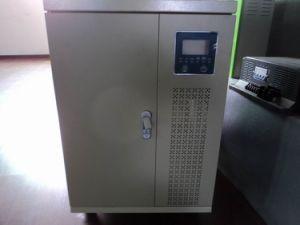 6kw Three Phase Inverter/6kw Power Inverter pictures & photos