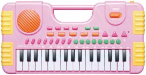 Kids Musical Instruments Mq-333