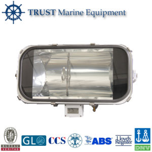Tg30 1000W Marine Spot Light pictures & photos