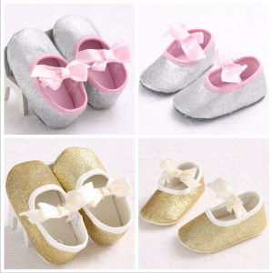 Indoor Baby Walking Shoes 01