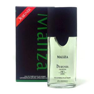 Designer Perfume, Maliza Perfume, Pour Homme, Original Perfume.