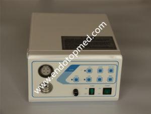 Veterinary Flexible Endoscope Videoscope Coloscope pictures & photos