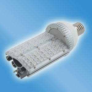 36W LED Lamps for Streets, LED Street Lighting pictures & photos