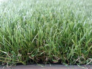 Kindergarten Flooring Grass Artificial Carpet pictures & photos