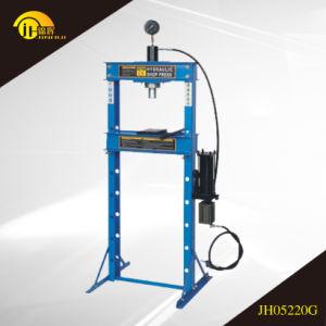 20t Shop Press (JH05220G)