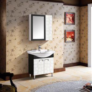 Aviation Aluminum Alloy Bathroom Cabinet Ca-L452 pictures & photos