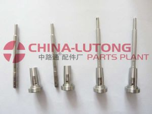 Bosch Control Valve Common Rail F00vc01358 for Cr Injector 0445110...291/358/359/366/367/386/396 pictures & photos