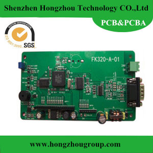 Custom PCB Board for Auto Parts pictures & photos