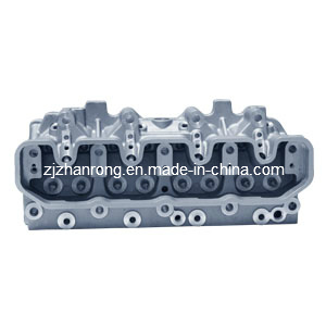 Cylinder Head for Land Rover 300TDI pictures & photos