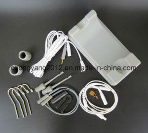 C-Smart I+ Endo Motor with Apex Locator Coxo pictures & photos