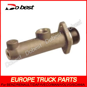 Clutch Master Cylinder for Renault Truck pictures & photos