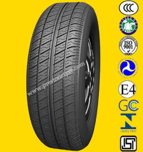 225/50r17 PCR All Season Passenger Car Radial Tyre pictures & photos