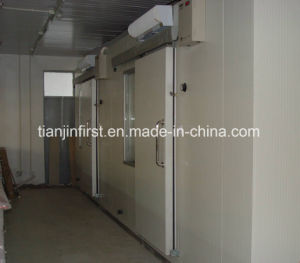 Fresh Meat Cool Storage Cold Room, Frozen Fish Cold Room Price pictures & photos