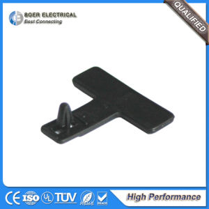 Auto Wire Harenss OEM Cable Tie Fastener pictures & photos