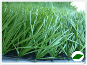 Artificial/Synthetic Grass with Super Mm