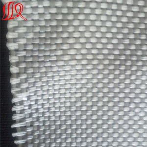 High Quality Woven Geotextile 200G/M2 pictures & photos