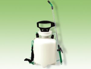 Garden Sprayer 4L with CE Approve pictures & photos