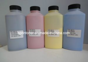 Compatible Color Toner Powder for Ricoh Mpc2500/3000/3500/4500 pictures & photos