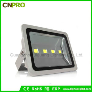 Project Lighting 200W Outdoor LED Flood Light with 3 Years Warranty pictures & photos