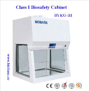 Class I Biosafety Cabinet (BYKG-III) pictures & photos