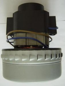 Dual-Use Wet and Dry Vacuum Cleaner Motor pictures & photos