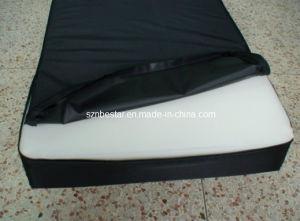 Water Proof Foam Mattress, Zipper Design (WP010) pictures & photos