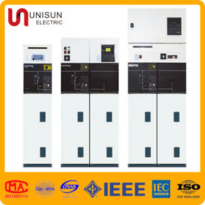 Ring Main Unit Air Insulated Switchgear Un-Panel pictures & photos
