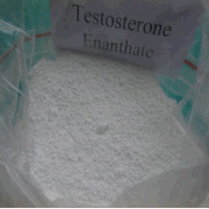 Testosterone Enanthate Steroid Hormone Building Material pictures & photos