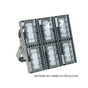 400W Anti Collision Compititive LED Outdoor Flood Light pictures & photos