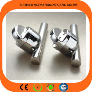 Bathroom Door Knobs Handles (S-H020) pictures & photos