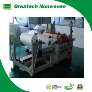 PP Nonwoven (Greatech 01-042)