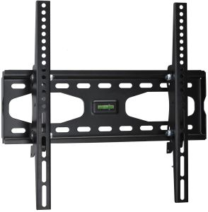 LED/LCD/Plasma Wall Mount (YD-LCD-805-M)