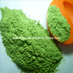 Organic Barley Grass Powder pictures & photos