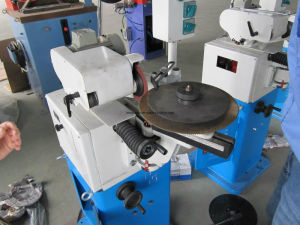 Professional Manufacture for Sharpening Machine (SG-450) pictures & photos