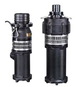 Submersible Water Pump for Fountain/Kh pictures & photos