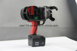 Cheap Rebar Tying Machine Steel Wire Tying Tool Be-Rt-40L pictures & photos