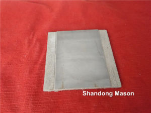Waterproof and Fireproof MGO Decorative Panel pictures & photos