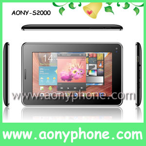 7.0 Inch Tablet PC with Phone Calling
