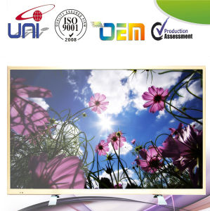 High Definition LED Smart Television with USB Port pictures & photos