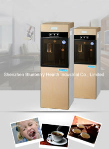 Direct Fresh Drinking Cabinet Water Purifier Qy-Cwp206 pictures & photos