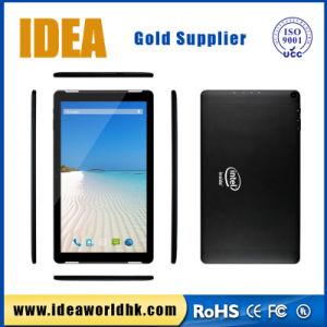 Rk3368 Octa-Core 1920X1080 IPS Vesa Holder 13.3 Inch Tablet pictures & photos