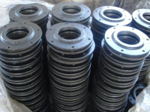 Hebei Supplier CNC Precision Bearings Metal Equipment Cover Parts pictures & photos