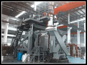 Extrusion Blow Moulding Machine (FSC120) pictures & photos