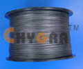 Sealing Parts PTFE Graphite Yarn pictures & photos